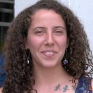 Pia Ricaurte